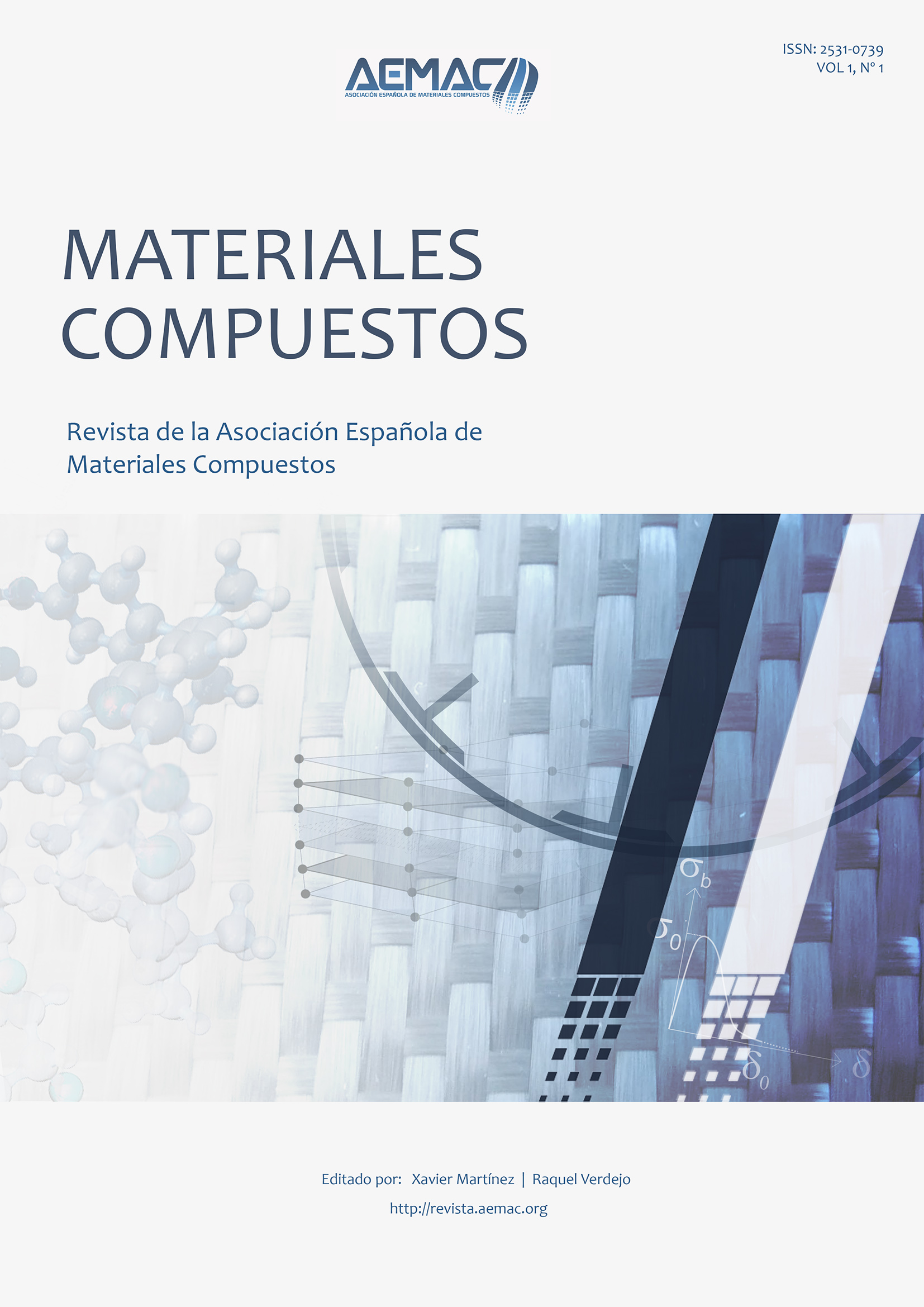 Materiales-Compuestos-Volumen-1